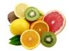 fructe pentru micul dejun