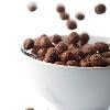 cereale la micul dejun