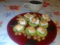 Idee de mic dejun in dieta keto