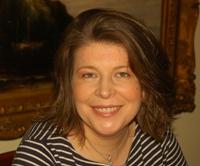 Psiholog Lena Rusti