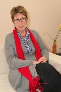 Vania Limban, moasa independenta