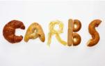 Surse de carbohidrati pentru copii