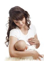 Alaptarea nou-nascutilor