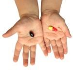 Vitaminele si mineralele pentru copii