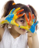 oportunitati de dezvoltare pentru copii
