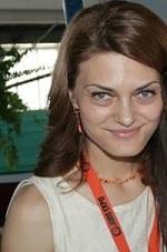 Ana-Maria Cetatean, Brand Manager la Ejobs