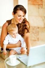 Sfaturi pentru mame la interviurile de angajare