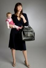 Sfaturi pentru revenirea dupa concediul de maternitate