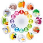 Nevoile nutritionale pentru mama vegetariana