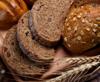 Necesarul zilnic de cereale in alaptare