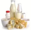 Recomandari privind consumul de lactate in alaptare