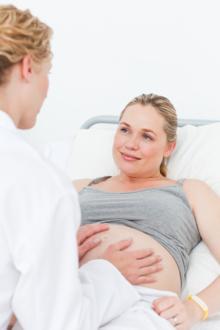 Vizitele la ginecolog