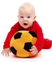 Dezvoltarea vorbirii la bebelusi