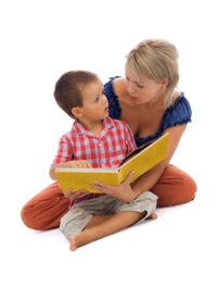 Intarzierea vorbirii la copii