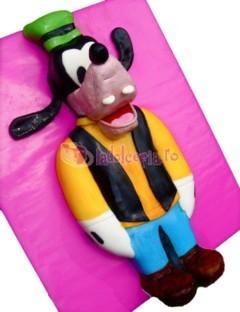 Tort Goofy