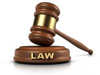 Amenzi pentru nerespectarea legislatiei
