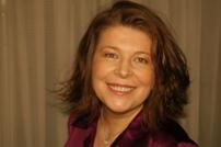 Lena Rusti, psiholog psihoterapeut la Mantarex Consult