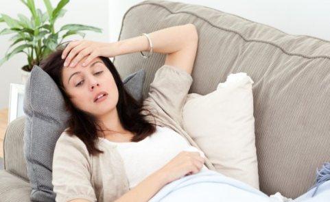 gravida odihnindu-se