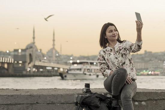 Regula culturala cu care va trebui sa te obisnuiesti in Turcia: trezirea pentru rugaciune
