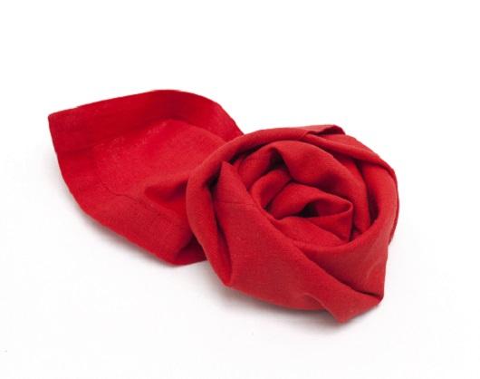 decoratiune-trandafir