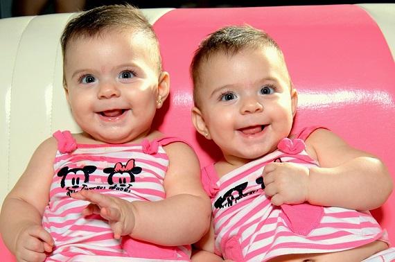 Fetite gemene