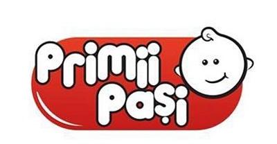 Logo Primii Pasi