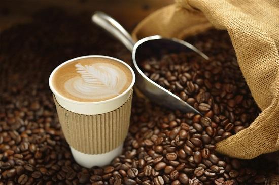 Cafeina trebuie evitata in perioada in care alaptezi