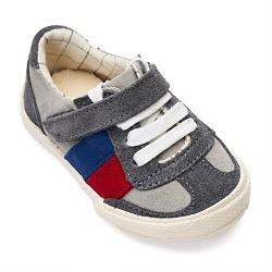 Sneakeri pentru copii, colorati