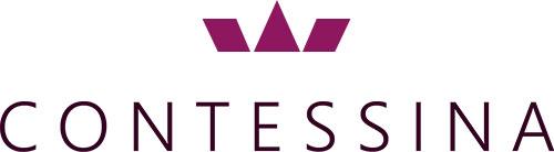 Logo Contessina