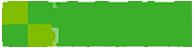 Logo XLEAR