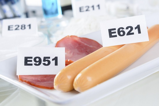 Carnea procesata trebuie eliminata din alimentatie