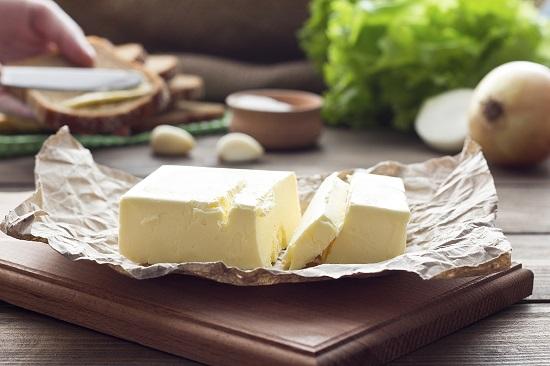 Margarina trebuie sa faca parte din lista alimentelor interzise