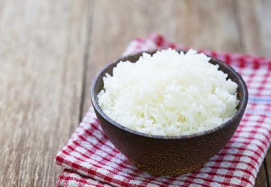Orezul alb face si el parte dintre alimentele interzise dupa varsta de 30 de ani