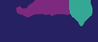 Logo Sagal