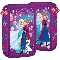 Penar Disney Frozen