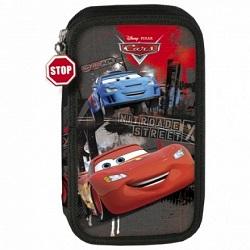 Penar Disney Cars