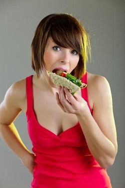 Poti consuma portii mici de carbohidrati intr-o dieta de schimbare a metabolismului
