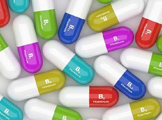 Ti se pot prescrie suplimente de vitamina B pentru pofta de mancare