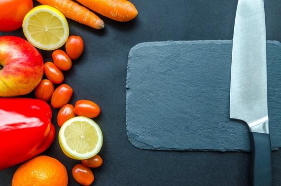 Alimente ce contin si vitamina C