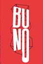 Logo Buno-Carne