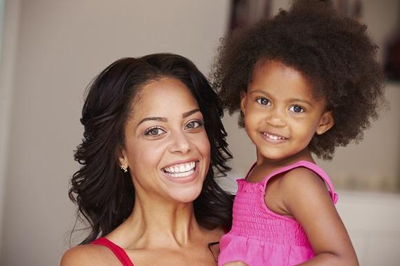 Imagine pentru citat despre dragostea de mama