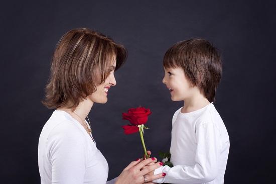 Imagine pentru mesajul de la multi ani cu dragoste la prima vedere