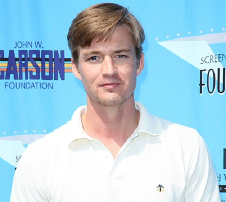 "Mason Gamble, actorul care a intepretat personajul  Dennis din filmul ""Dennis pericol public"""