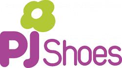 Logo PJShoes