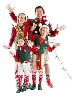 imbracam elful