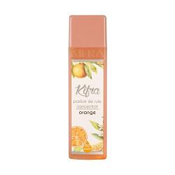 Parfumul de rufe Orange, de la Kifra