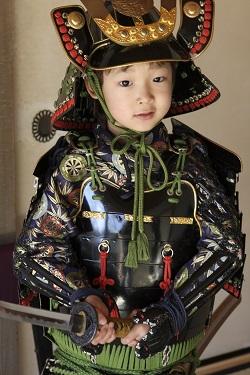 "Baiat coreean, al carui nume se traduce prin ""putere"""