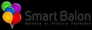 Logo Smart Balon