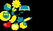 Logo Bebeluc.ro