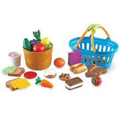 "Set de jucarii ""La supermarket"""
